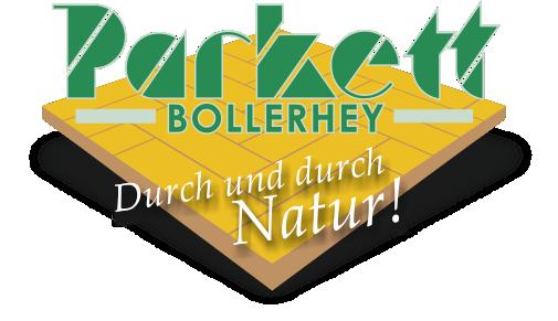 parkett-bollerhey-start